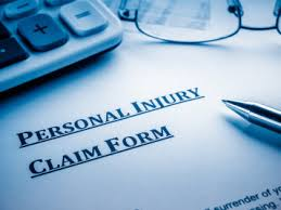 Injury law Toronto
